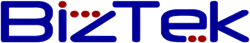 BizTek Recruitment Ltd
