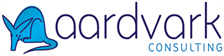 Aardvark Consulting