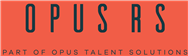 Opus Recruitment Solutions Ltd
