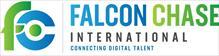 Falcon Chase International