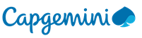 Capgemini Financial Services UK Ltd