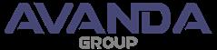 Avanda Group AG