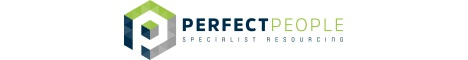 Perfect People Recruitment Solutions Ltd