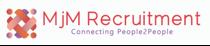 MJM Recruitment Ltd